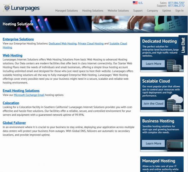 lp_hosting