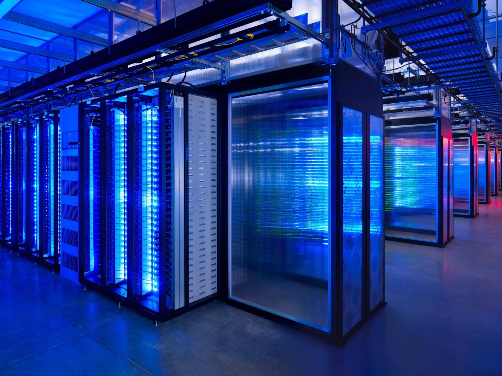 francis pelland building a data warehouse