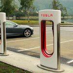 tesla-supercharger