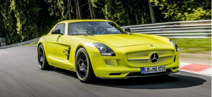 mercedes-benz-sls-amg-electric-drive_100429867_l