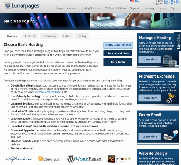 lp_hosting_basic
