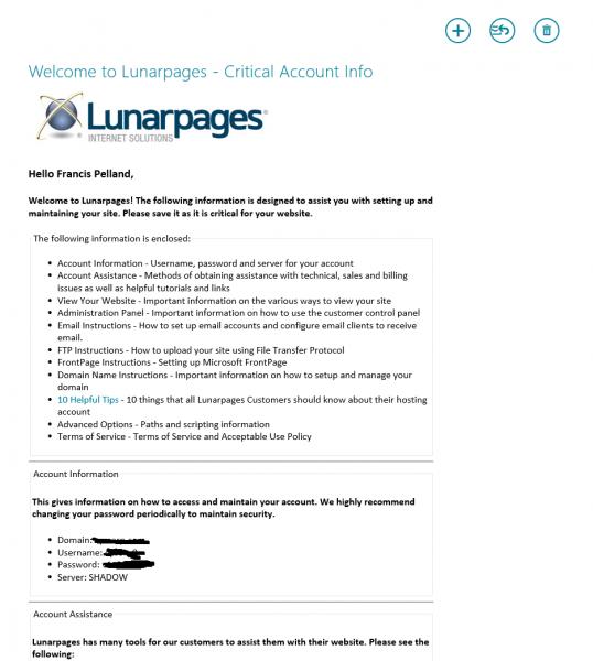 lp_password