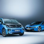 bmw-i3-protonic-blue-8